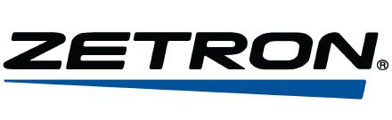 1.zetron+logo-113