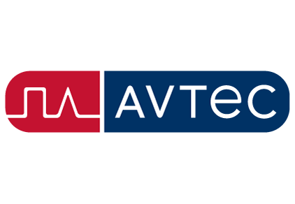 Avtec-logo-422x292