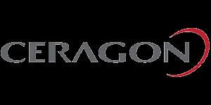 Ceragon-Logo-300x150-300x150