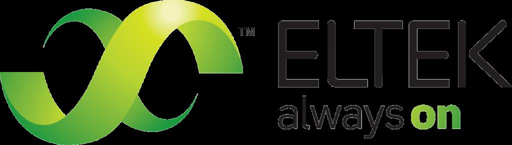 ELTEK_logo-1024x290