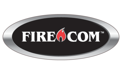 FireCom_logo