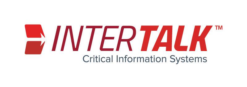 InterTalk_Logo