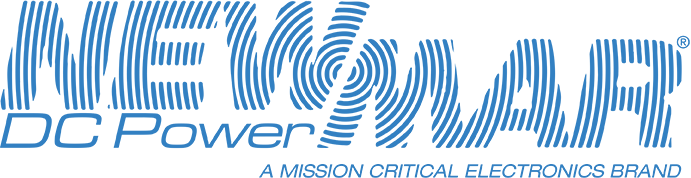 Newmar-DCP-Logo-Web