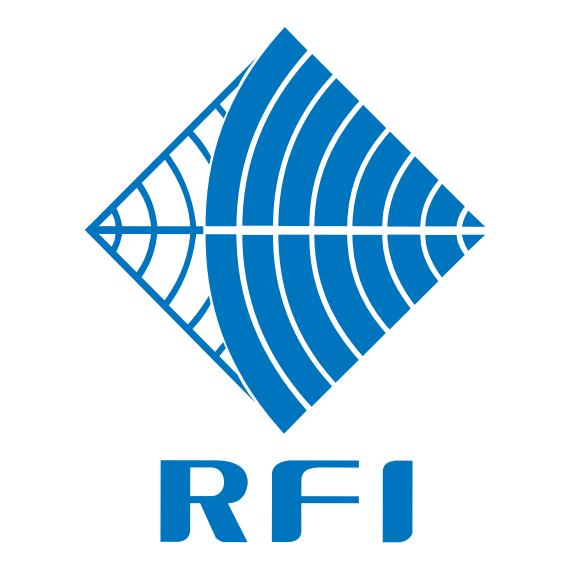 RFI-Wireless-Logo