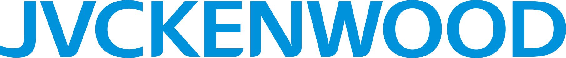 jvckenwood_logo