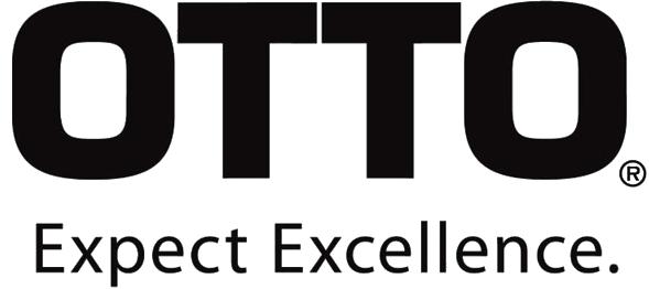 otto_communications_logo