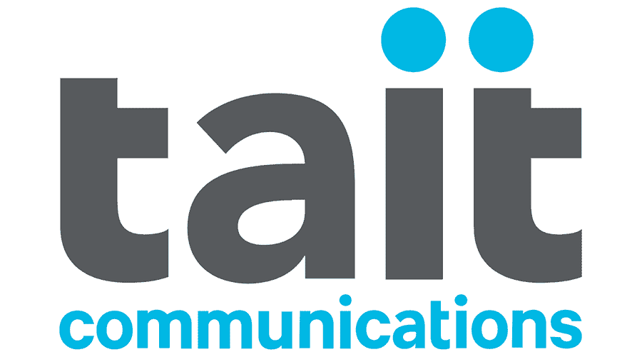 tait-communications-vector-logo